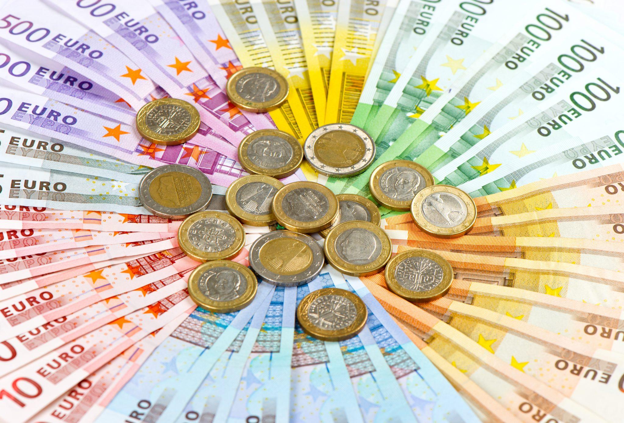 Compare Travel Cash