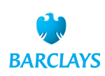 The best Costa Rica Colon rate for Barclays