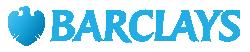Barclays Travel Money Exchange rates