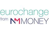 The best Norwegian Krone rate for Eurochange