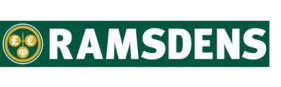 The best Australian Dollars rate for Ramsdens