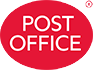 The best Euros rate for Post Office