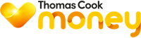 The best Colombia Pesos rate for Thomas Cook Money