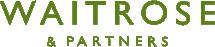 Waitrose Travel Money Exchange rates